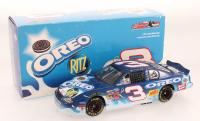Dale Earnhardt Jr. LE #3 Oreo / Ritz 2002 Chevrolet Monte Carlo 1:24 Scale Die Cast Car at PristineAuction.com