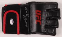 Tank Abbott Signed UFC Glove (PSA COA) at PristineAuction.com