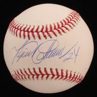 Miguel Cabrera Signed OML Baseball (PSA COA) at PristineAuction.com