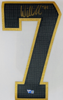 William Karlsson Signed Vegas Golden Knights Jersey (Fanatics Hologram) at PristineAuction.com