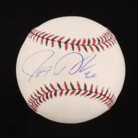 Josh Donaldson Signed 2015 All-Star Game Baseball (JSA COA) at PristineAuction.com