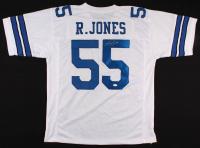 Robert Jones Signed Jersey (JSA COA) at PristineAuction.com