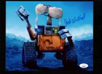 "Fred Willard Signed ""WALL-E"" 8x10 Photo (JSA COA) at PristineAuction.com"