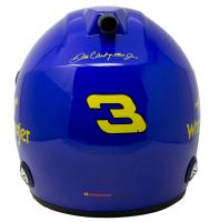 Dale Earnhardt Jr. Signed NASCAR Wrangler #3 Full-Size Helmet (Beckett COA, PA COA, & Earnhardt Jr. Hologram) at PristineAuction.com