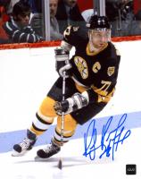 Ray Bourque Signed Bruins 8x10 Photo (COJO COA) at PristineAuction.com