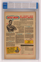 "1965 ""Daredevil"" Issue #12 Marvel Comic Book (CGC 8.5) at PristineAuction.com"