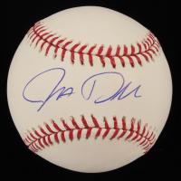 Josh Donaldson Signed OML Baseball (PSA COA) at PristineAuction.com