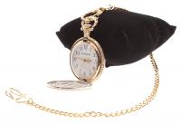 Rousseau Men's Pocket Watch at PristineAuction.com