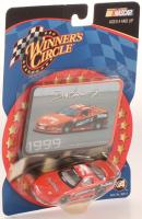 Dale Earnhardt Jr. 1999 Winner's Circle NASCAR Car Figure at PristineAuction.com