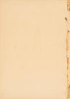 William Howard Taft Signed 9.75x13.75 Photo with Inscriptions (JSA ALOA) at PristineAuction.com