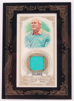 Arnold Palmer 2012 Topps Allen and Ginter Relics #AP at PristineAuction.com