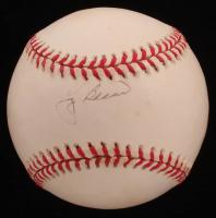 Yogi Berra Signed ONL Baseball (JSA COA) at PristineAuction.com