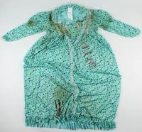 "Linda Blair Signed ""The Exorcist"" Dress Inscribed ""Sweet Dreams!"" (JSA COA) at PristineAuction.com"