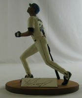 Ken Griffey Jr. Signed LE Mariners Statue (Salvino COA) at PristineAuction.com