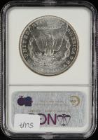 1904-O $1 Morgan Silver Dollar (NGC MS63) at PristineAuction.com
