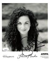 Sherrie Austin Signed 8x10 Photo (JSA COA) at PristineAuction.com