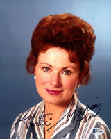 """Marion Ross Signed """"Happy Days"""" 8x10 Photo Inscribed """"Love from Mrs. C"""" (Beckett COA) at PristineAuction.com"""