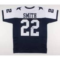 OKAUTHENTICS College to Pro Football & Basketball Jersey Mystery Box - Series IV at PristineAuction.com