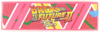 """Michael J. Fox Signed """"Back To The Future Part II"""" Full-Size Hover Board (Beckett COA) at PristineAuction.com"""