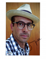 Jason Lee Signed 8x10 Photo (Beckett COA) at PristineAuction.com