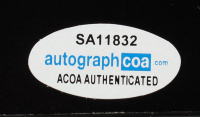 "Steven Spielberg Signed ""Schindler's List"" 13.5x19.5 Custom Framed Movie Script Cover Display (AutographCOA Hologram) at PristineAuction.com"