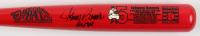 """Johnny Bench Signed Cooperstown Bat Co. Custom Engraved Baseball Bat Inscribed """"HOF 89"""" (JSA COA) at PristineAuction.com"""