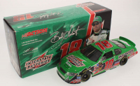 Bobby Labonte Signed LE #18 Interstate Batteries 2004 Chevrolet Monte Carlo (JSA COA) at PristineAuction.com