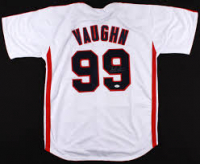 OKAUTHENTICS Multisport & Celebrity Jersey Mystery Box - Series V (Limited to 100) at PristineAuction.com