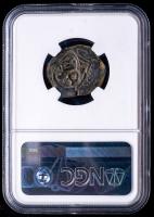 Philip IV 1652/1641 Spain 8 Maravedis - Spanish Colonial Cob Coin (NGC Good Details) at PristineAuction.com