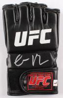 Conor McGregor Signed UFC Glove (JSA COA) at PristineAuction.com