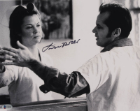 "Louise Fletcher Signed ""One Flew Over the Cuckoo's Nest"" 11x14 Photo (Beckett COA) at PristineAuction.com"