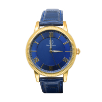 Maurice Eberle IP Men's Watch at PristineAuction.com