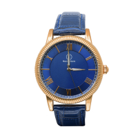 Eberle Maurice Men's Watch at PristineAuction.com