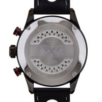 Weil & Harburg Karkin Mens Chronograph Watch at PristineAuction.com