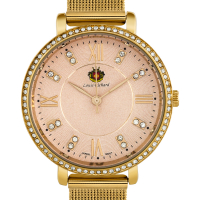Louis Richard Roslin Ladies Watch at PristineAuction.com