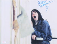 """Shelley Duvall Signed """"The Shining"""" 8x10 Photo (PSA COA) at PristineAuction.com"""