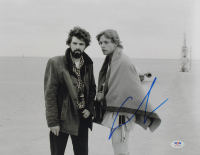 "George Lucas Signed ""Star Wars"" 11x14 Photo (PSA COA) at PristineAuction.com"