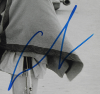 """George Lucas Signed """"Star Wars"""" 11x14 Photo (PSA COA) at PristineAuction.com"""