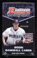 "Sportscards.com ""SUPER BOX"" BASEBALL HOF'ers & SEALED PRODUCT EDITION Mystery Box -Series 6 at PristineAuction.com"