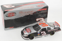 Dale Earnhardt LE 1:24 Scale Die Cast Car with #3 The Victory Lap 2003 Monte Carlo at PristineAuction.com