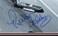 Richard Petty Signed 16x20 Custom Framed Photo (JSA COA) at PristineAuction.com