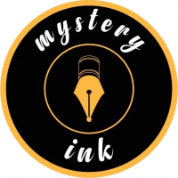 Mystery Ink 10X Hits Mystery Box - 10 Autos / Jerseys / Relics Cards in Every Pack! at PristineAuction.com