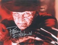 "Robert Englund Signed ""Nightmare on Elm Street"" 11x14 Photo (PSA COA) at PristineAuction.com"
