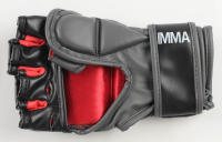 Conor McGregor Signed Everlast Glove (Beckett COA) at PristineAuction.com