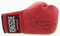 Ken Norton Signed Everlast Boxing Glove (JSA COA) at PristineAuction.com