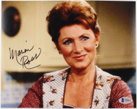 "Marion Ross Signed ""Happy Days"" 8x10 Photo (Beckett COA) at PristineAuction.com"