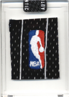 SHAQUILLE O'NEAL 1992-93 ROOKIE YEAR GAME WORN JERSEY MYSTERY SWATCH BOX! at PristineAuction.com