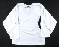 Wayne Gretzky Signed Kings Jersey (PSA LOA) at PristineAuction.com