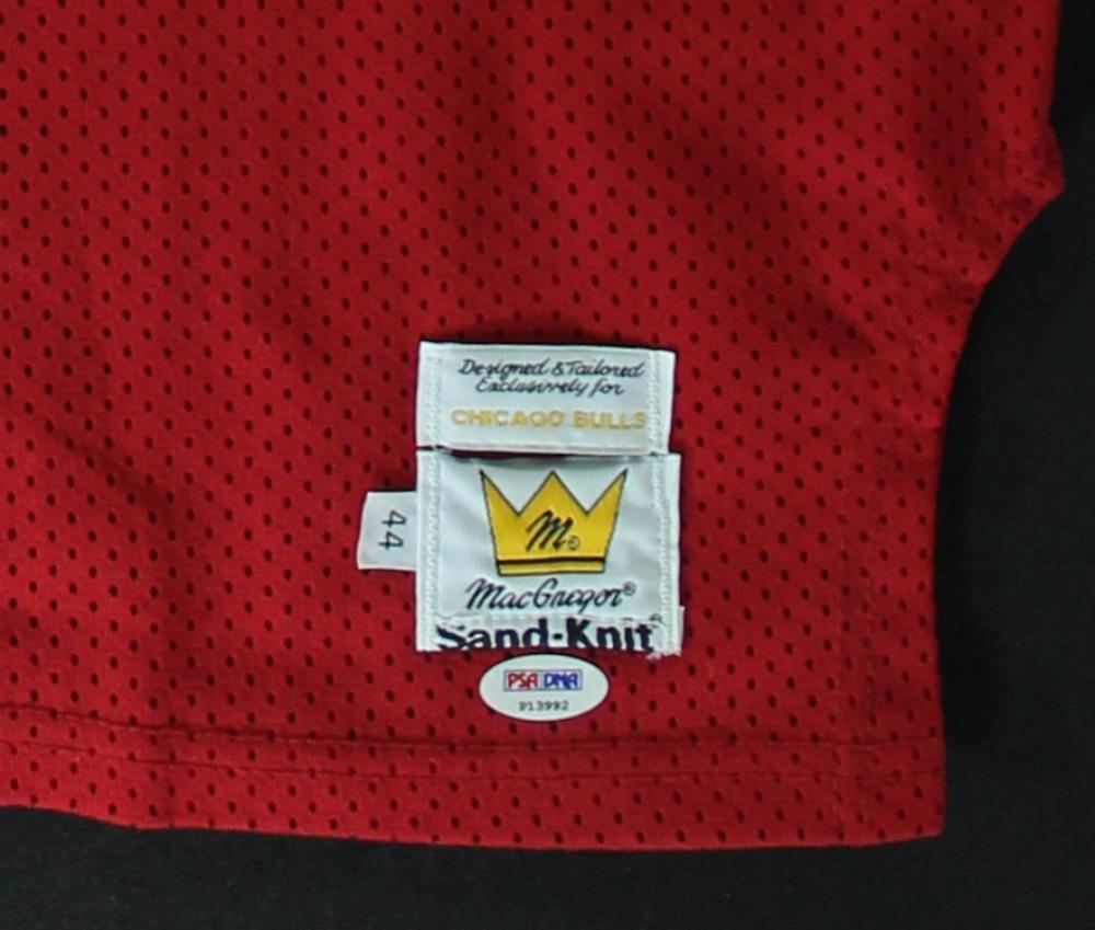 ktkxjl Online Sports Memorabilia Auction   Pristine Auction