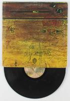 "Alice Cooper Signed ""School's Out"" Vinyl Record Album (JSA COA) at PristineAuction.com"